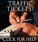 Desoto Ticket Questionnaire